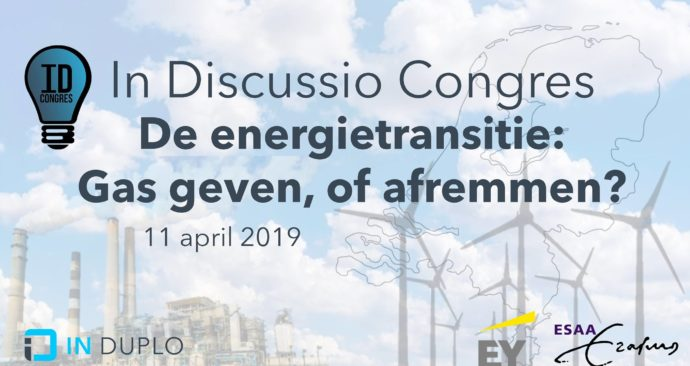 banner-in-discussio-2019