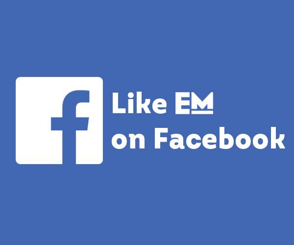 like_EM_op_Facebook-EN