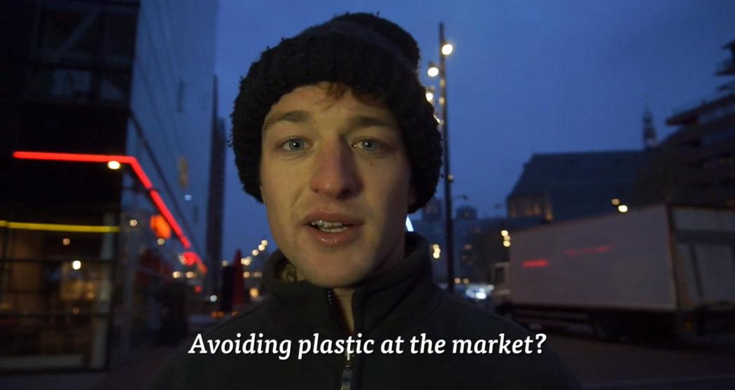 Ivar-doet-boodschappen-zonder-plastic-zero-waste-challenge1