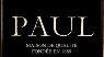 paul logo