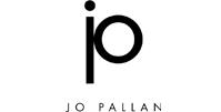 Jo Pallan