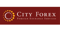 Exclusive rates on your travel money at City Forex