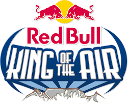 Redbull King of the Air 2018