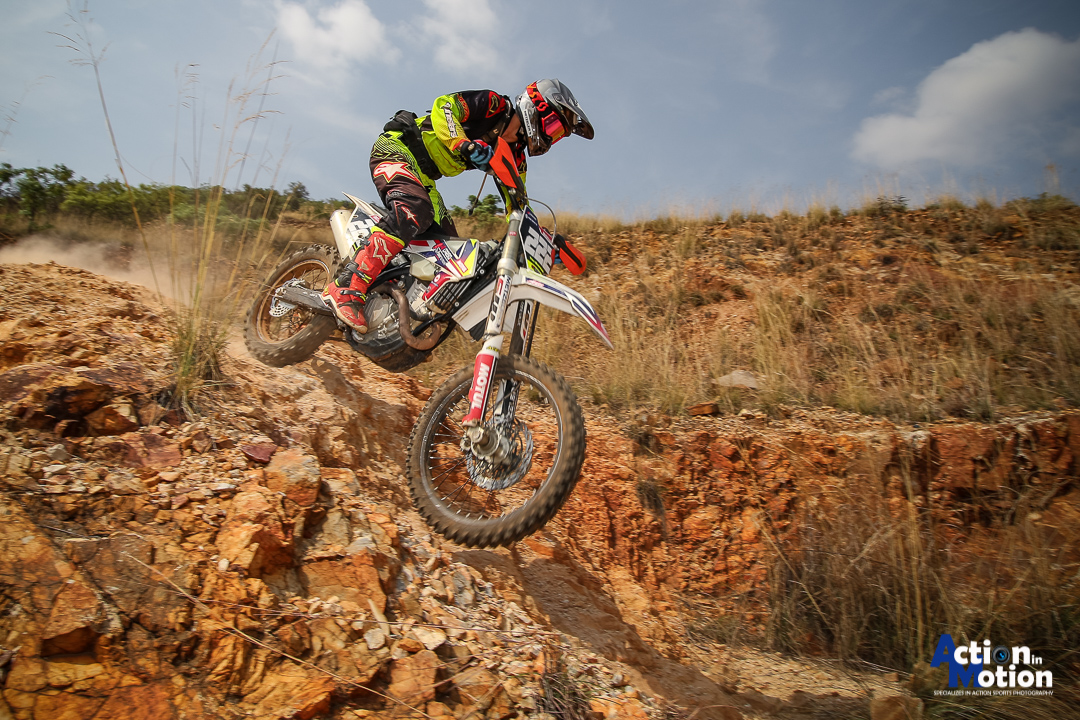 Enduro World 6-hour enduro