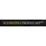 Schweppes profile app 2.0