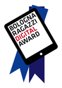 TOCBologna - The Art, Craft and Business of Digital Content for Kids. logo