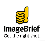 Imagebrief logo