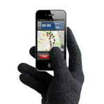 Mujjo sports touchscreen glove