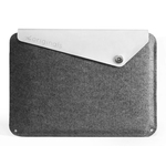 Mujjo macbook air sleeve