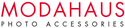 MODAHAUS logo