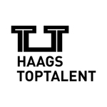 Haagstoptalent-zwart