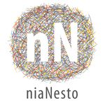 Nianesto logo