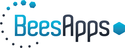 BeesApps logo