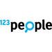 Logo 123people.nl