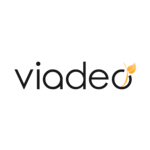 Viadeo logo
