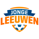 Logo jonge leeuwen 1