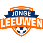 Logo jonge leeuwen 2