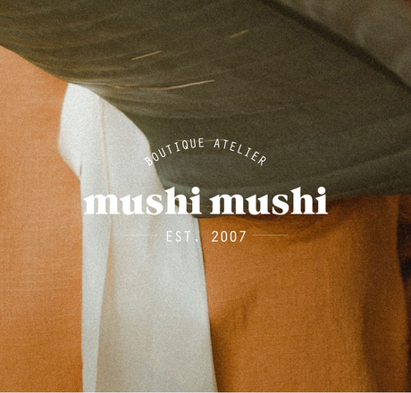 Cols_3_mushi-mushi_cover5