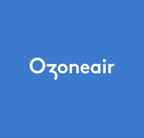 Cols_3_ozoneair_portada