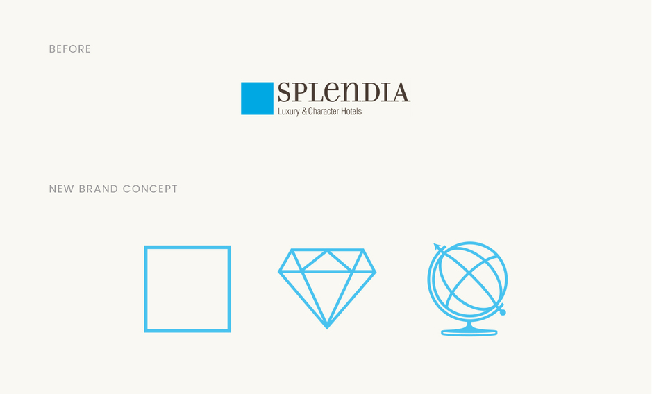 Full_width_splendia03