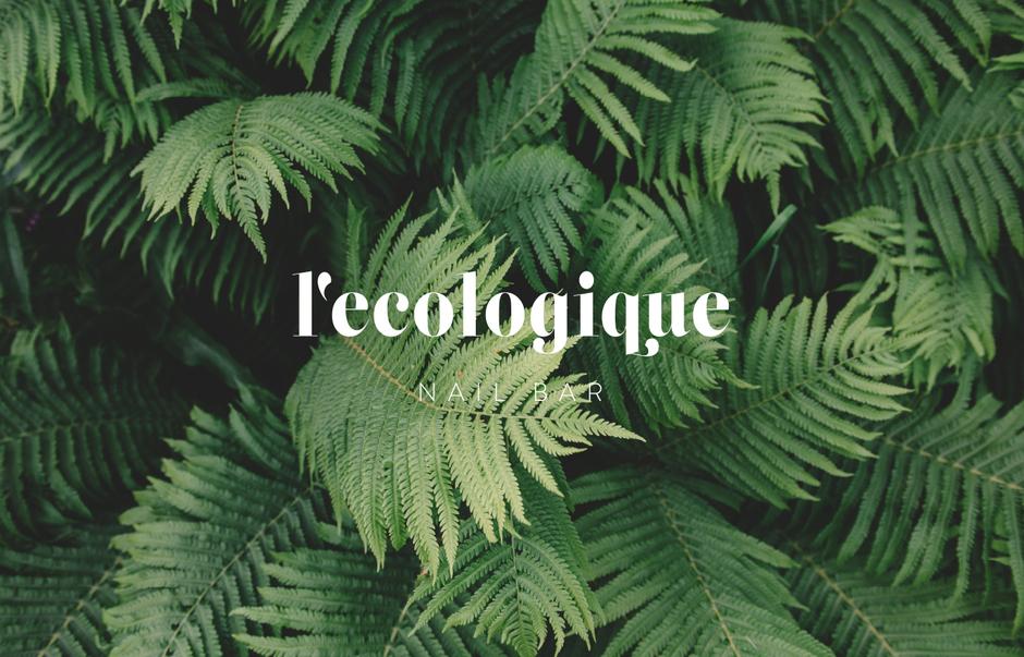 Full_width_l_ecologique04