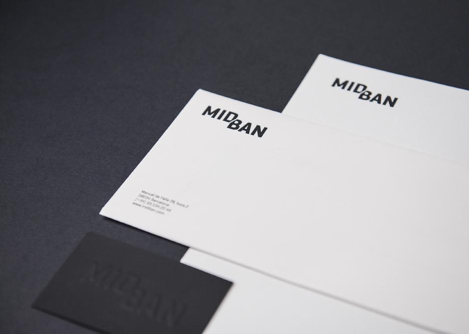 Full_width_midban4