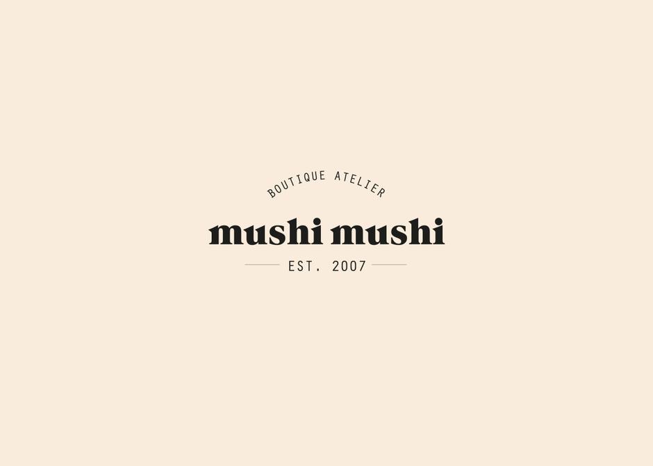 Full_width_mushi-mushi10