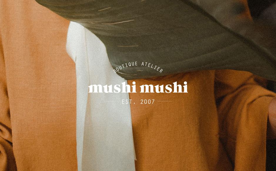 Full_width_mushi-mushi11