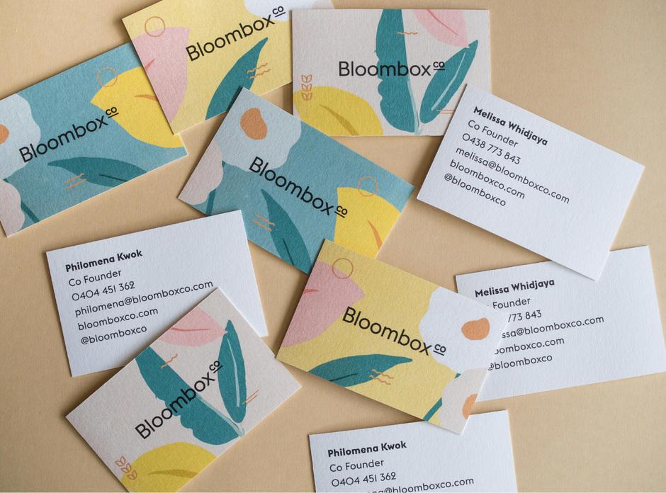 Full_width_bloombox09