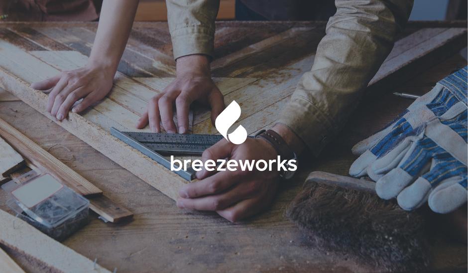Full_width_breezeworks001