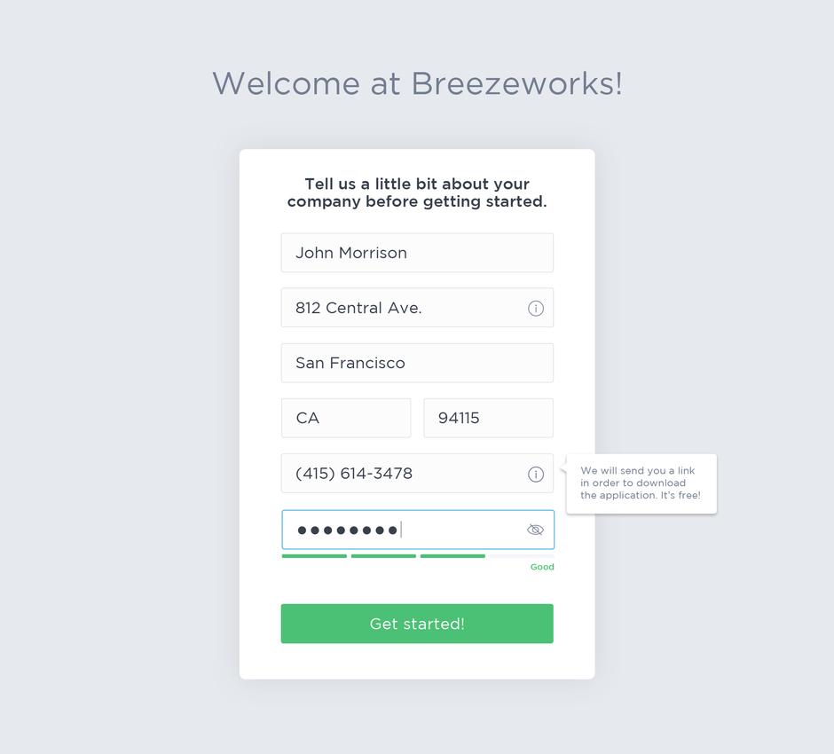 Full_width_breezeworks011