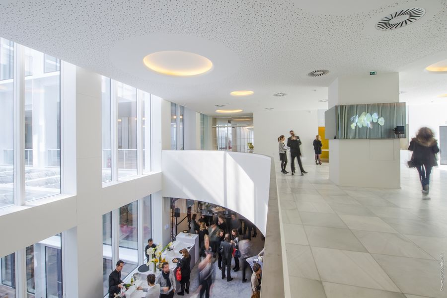 Cloud Business Center - Forum