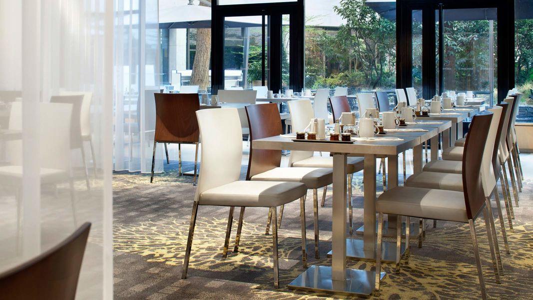 Le Méridien Etoile - Restaurant 1