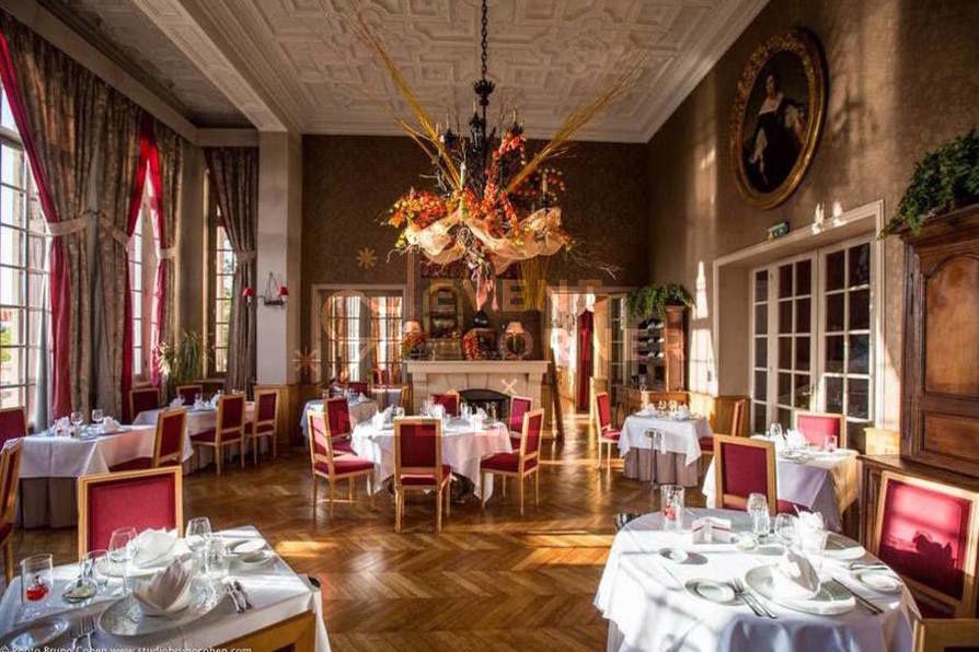 chateau_de_la_tour_salons