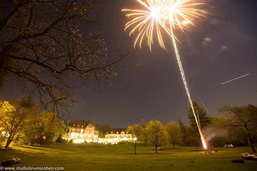 chateau_de_la_tour_feu_d_artifice