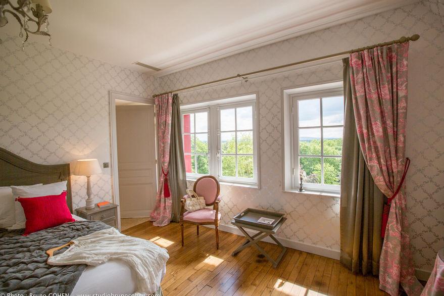 chateau_de_la_tour_chambre