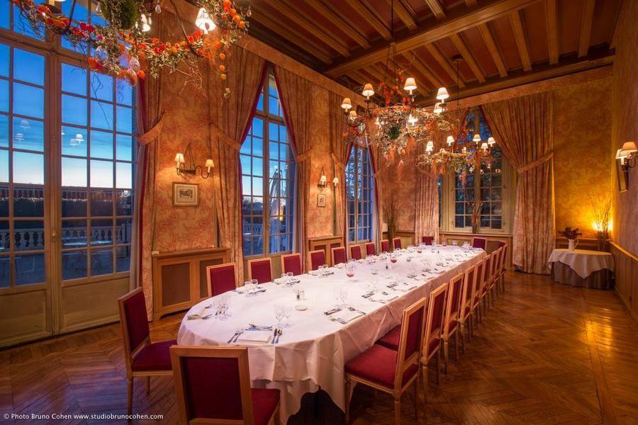 chateau_de_la_tour_salons_historiques_5