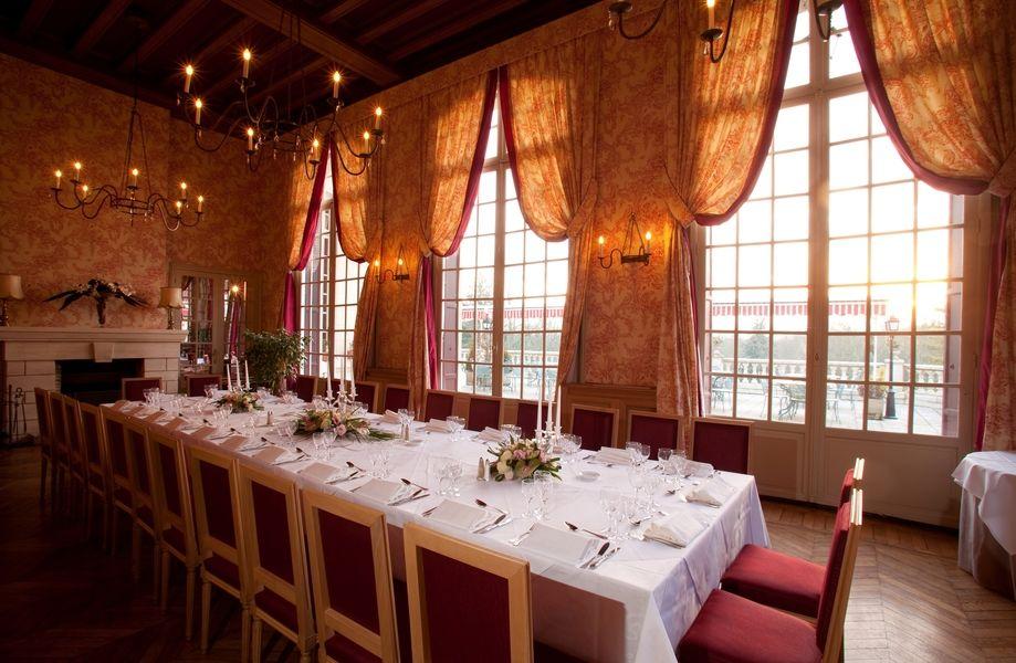 chateau_de_la_tour_salons_historiques_1