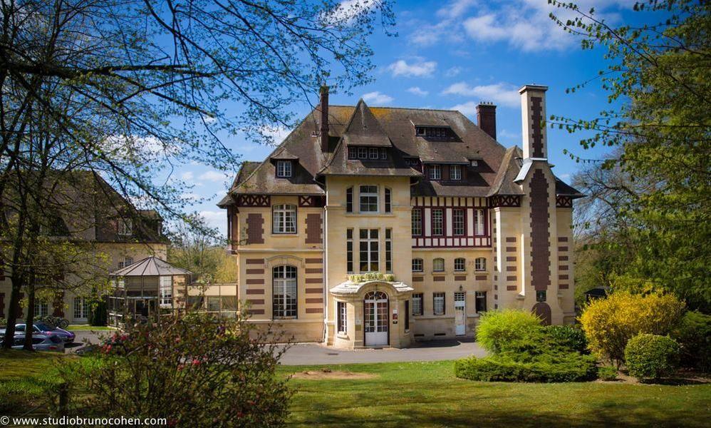 chateau_de_la_tour_chateau