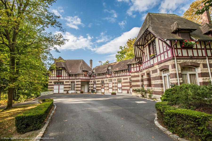 chateau_de_la_tour_arrivee_du_chateau
