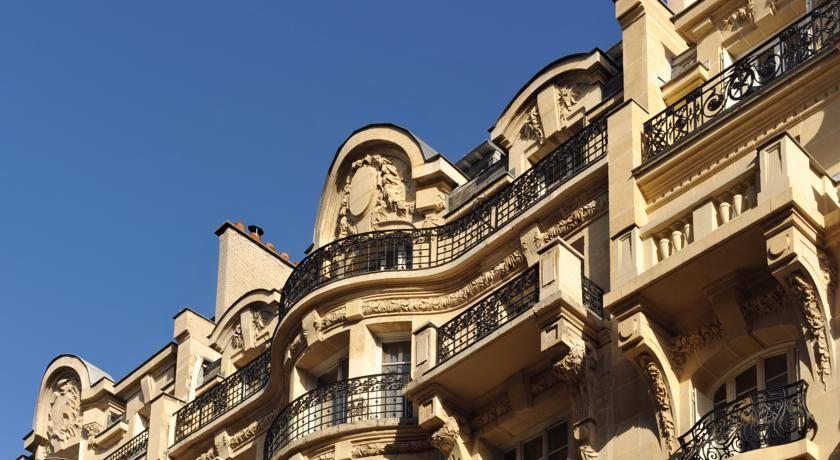 Sezz Paris **** 35