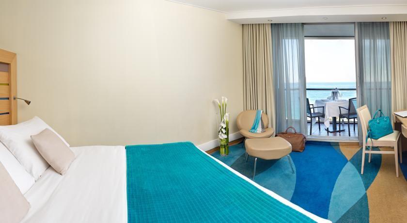 Radisson Blu HotelNice 7