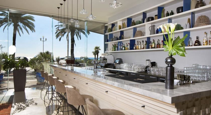 Radisson Blu HotelNice 29