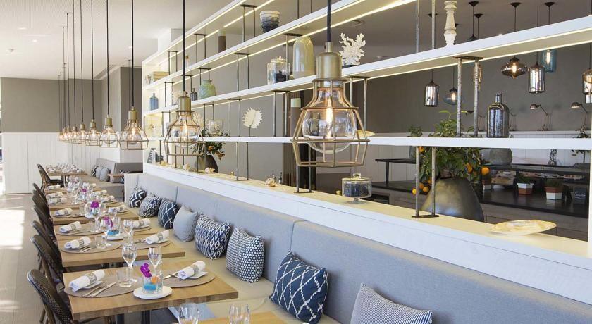 Radisson Blu HotelNice 33