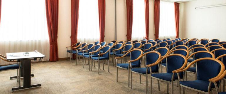 Hôtel Best Western Plus Paris Val de Bièvre **** Salle de séminaire