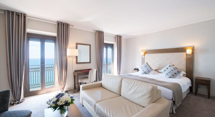Westminster Hotel & Spa Nice **** 10