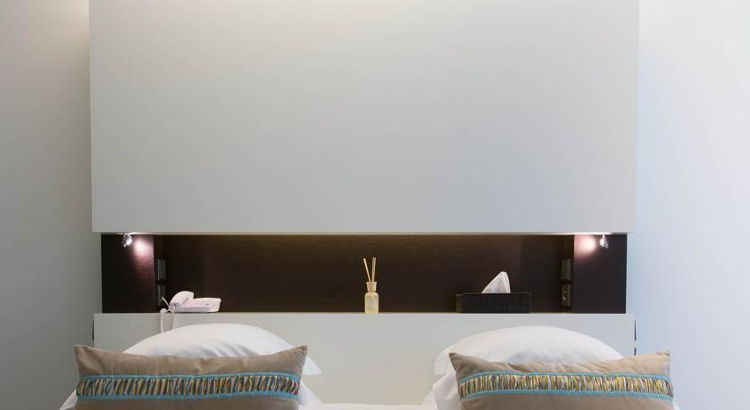 Hôtel Royal Antibes **** 10