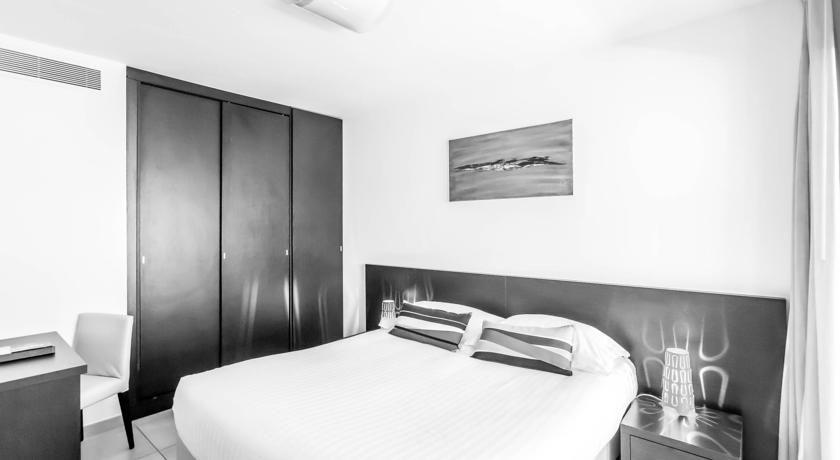 Hôtel Royal Antibes **** 35