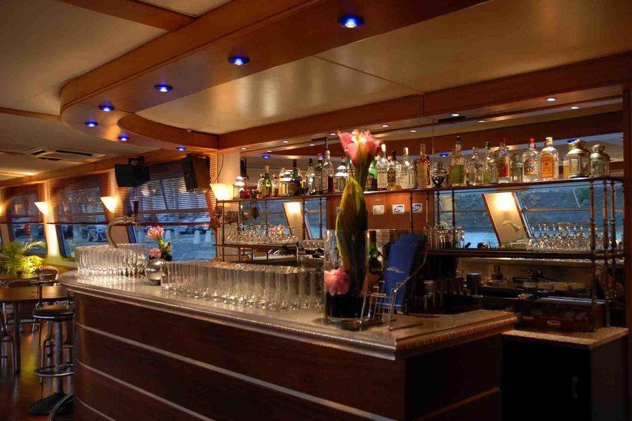 Melody Blues Bar