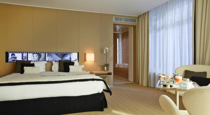 JW Marriott Cannes 11